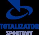 totalizator-logo