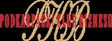Podkarpacki_Klub_Biznesu_Logo