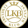 logo-lkb