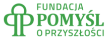 logo-fundacji